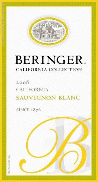 Beringer Sauvignon Blanc.jpg