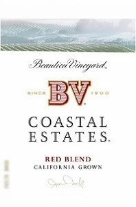 BV Coastal Red Blend.jpeg