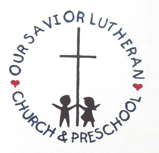 OurSaviorLutheranPreschool.png