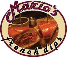Mario's French Dips.jpg