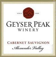 Geyser Peak Cabernet Sauvignon.jpg