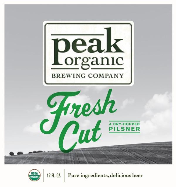 Peak Organix Fresh Cut - Label.jpg