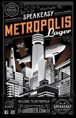 Speakeasy Metropolis.jpg