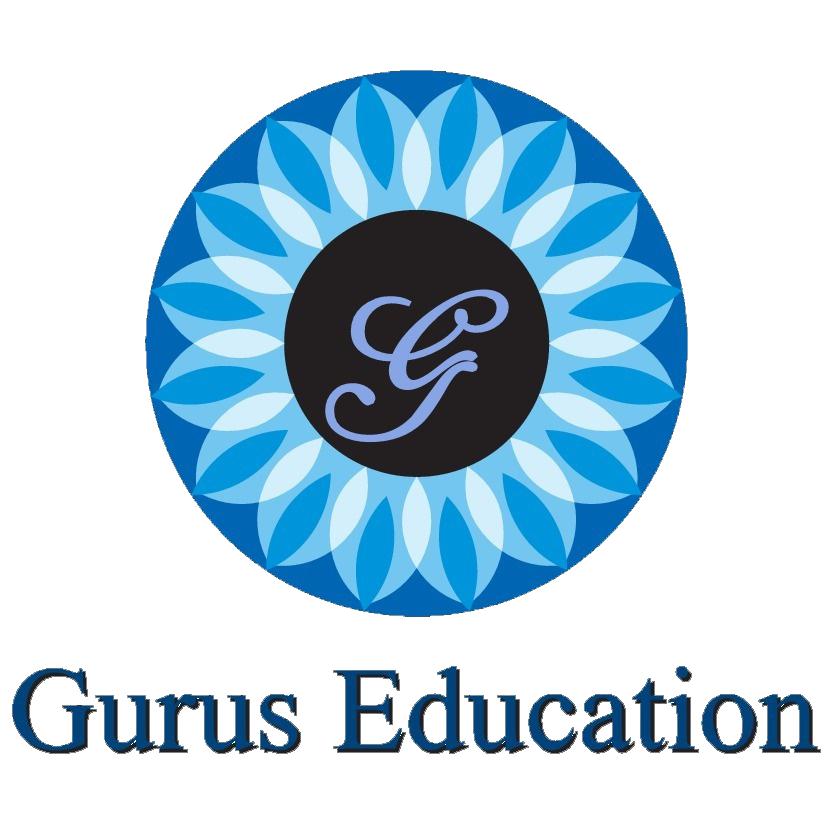 Gurus Education.png