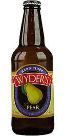Wyder's Pear Cider - Bottle.jpg