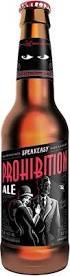 Speakeasy Prohibition Ale - Bottle.jpg