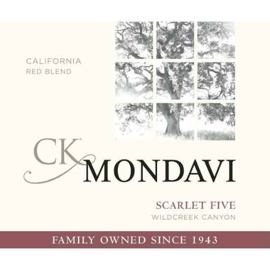 CK Mondavi Scarlet Five.jpg