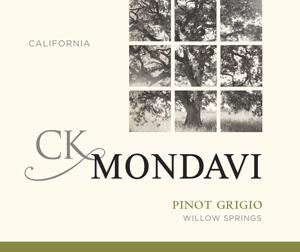 CK Mondavi Pinot Grigio.jpg