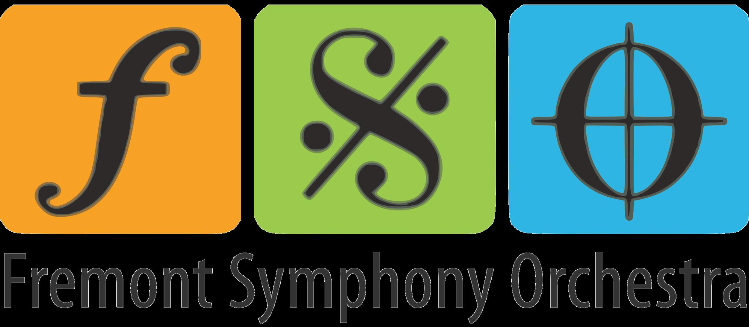 Fremont Symphony Orchestra.png