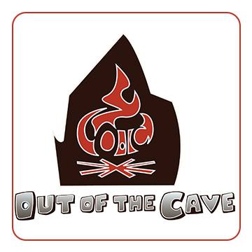Out Of The Cave.jpg