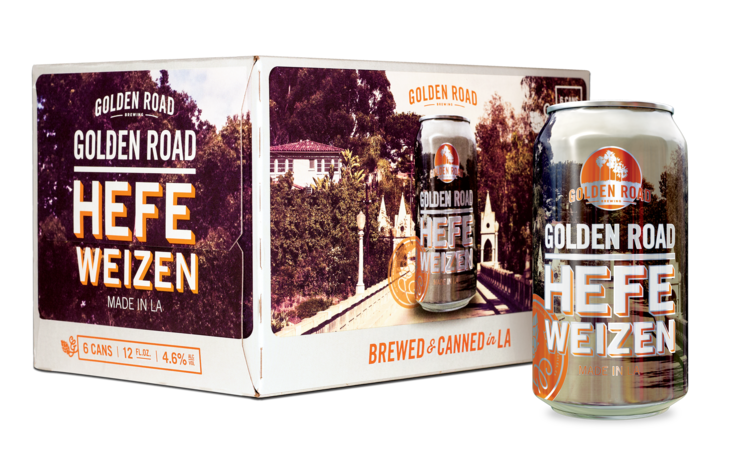 Golden Road Hefeweizen.png