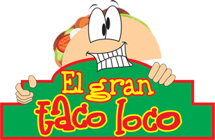 El Gran Taco Loco.png