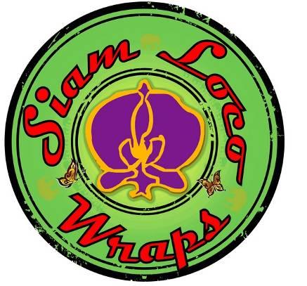 Siam Loco Wraps.jpg