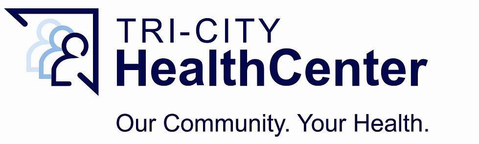 Tri-City Health Center.jpg