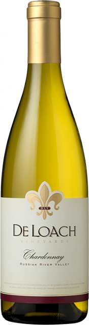 De Loach Vineyards Chardonnay.png