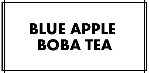 Blue Apple Boba Tea.jpg