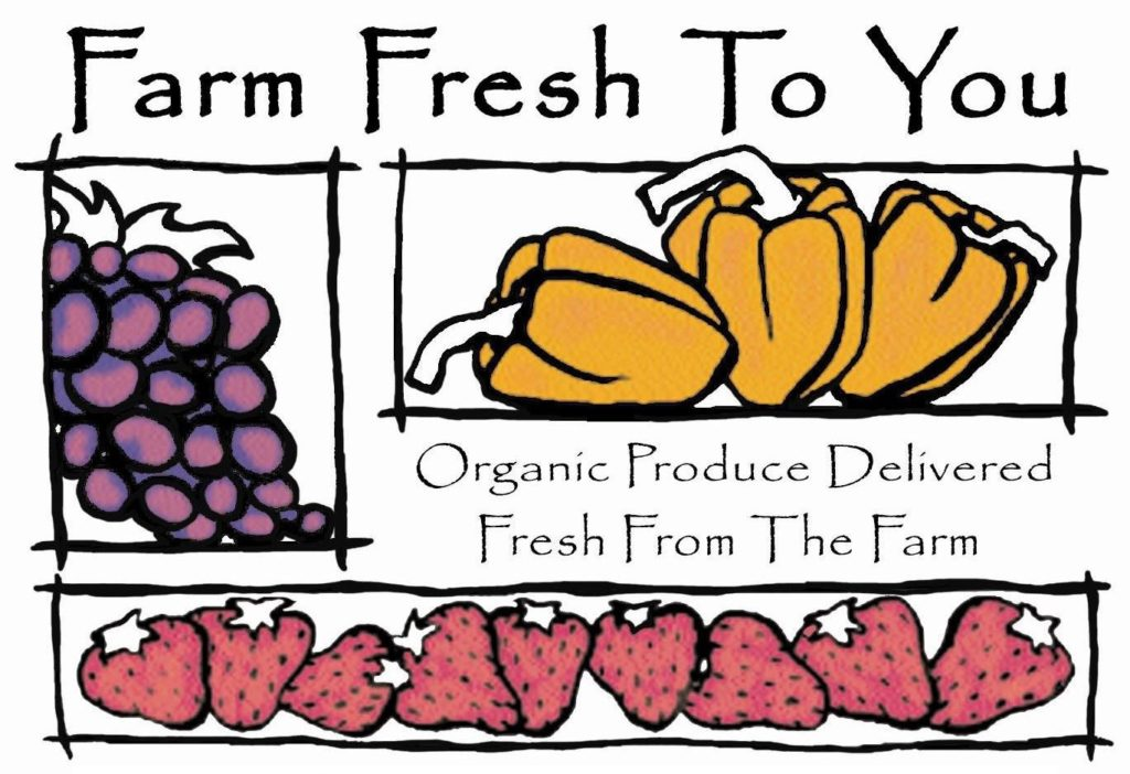 Farm Fresh To You.jpg
