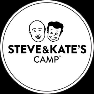 Steve & Kate's.png
