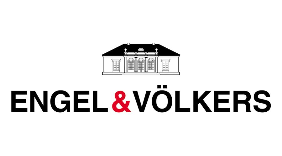 Engel & Voelkers Real Estate.jpg