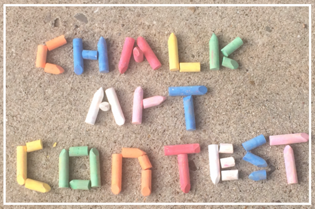 BackyardBBQ Night - Chalk Art.png