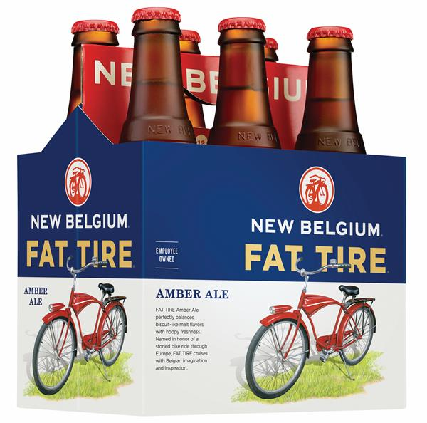 New Belgium Fat Tire - 6 Pack.jpeg