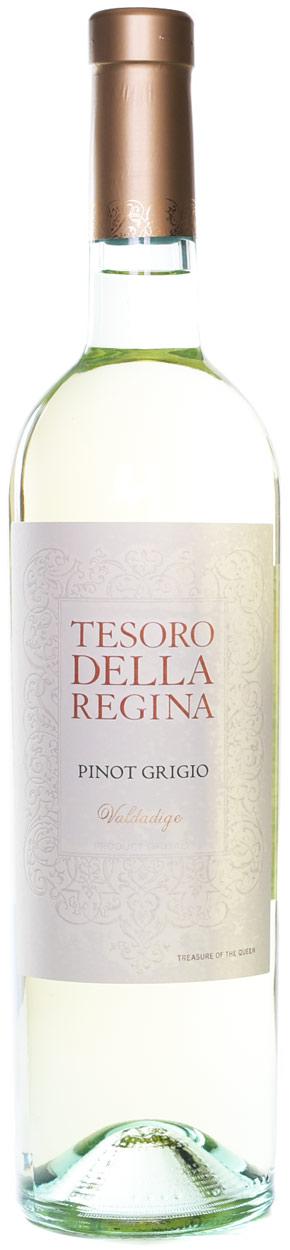 Tesoro Della Regina Pinot Grigio.jpg