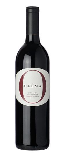 Olema Cabernet - Bottle.jpg