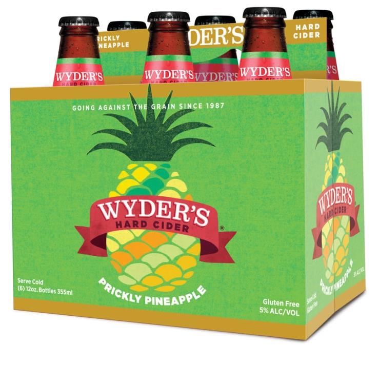 Wyders Prickly Pineapple Cider.jpg