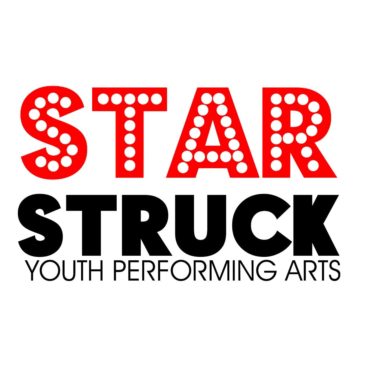 Star Struck Theatre