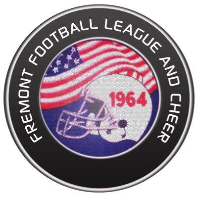 Fremont Football League.jpg