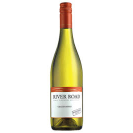 River Road Chardonnay Sonoma - Bottle.jpg
