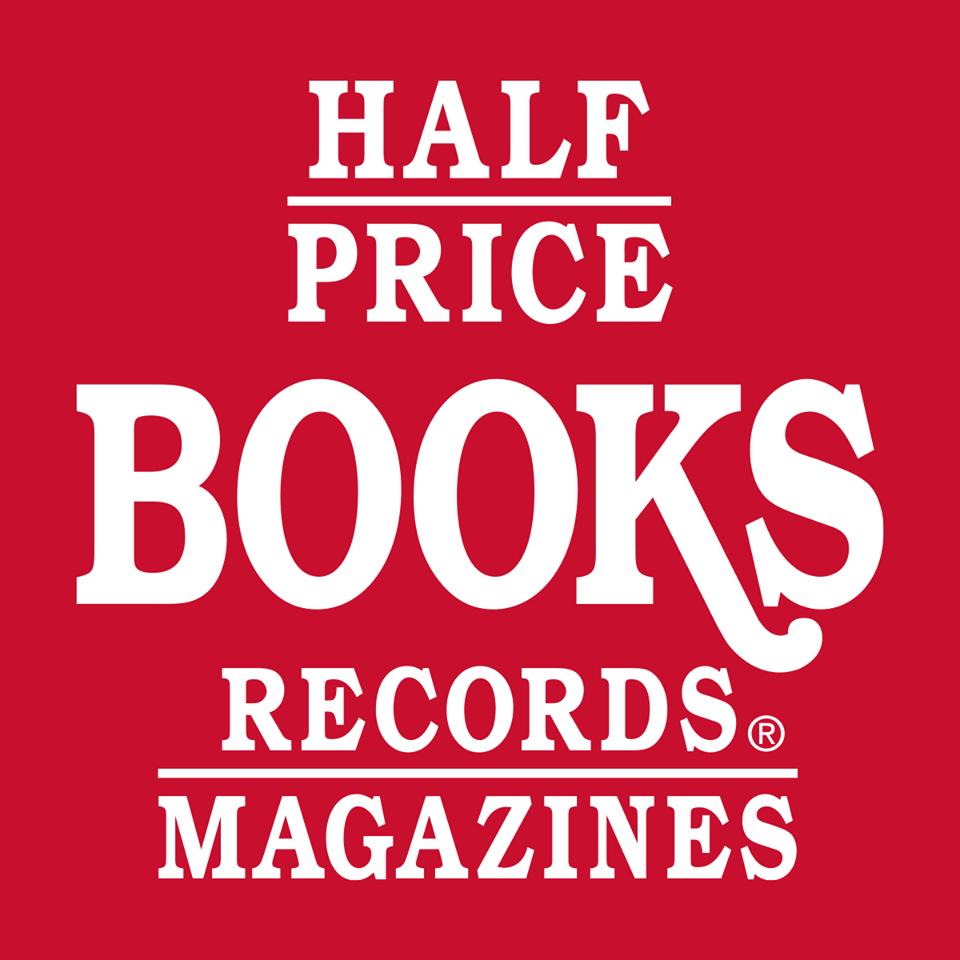 half-price-books.png