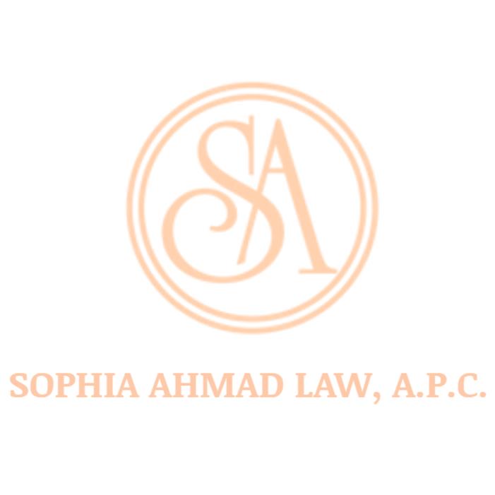 sophia-ahmad-law.png