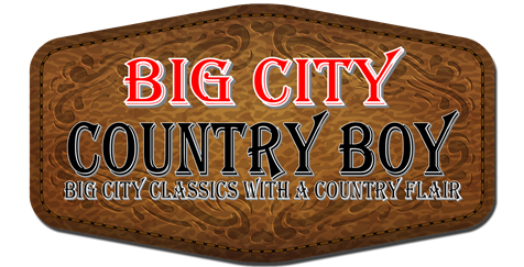 Big City Country Boy.png