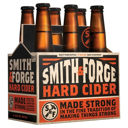 Smith & Forge.jpg