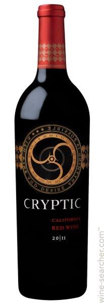 cryptic-red-wine-california-usa-10655581.jpg