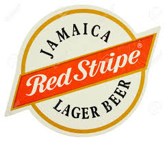 Red Stripe - Label.jpg
