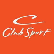 Club Sport.jpg