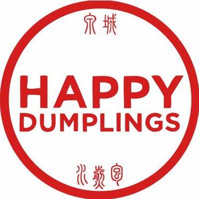 Happy-Dumpling.jpg