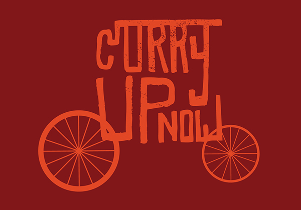 Curry Up Now.jpg