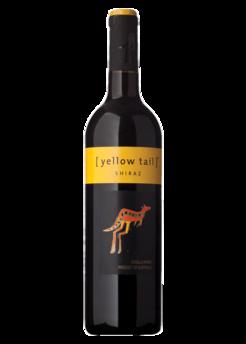 Yellowtail SHIRAZ - bottle.png