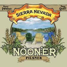 Sierra Nevada Nooner - Label.jpg