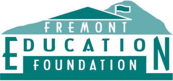 Fremont Education Foundation.jpg