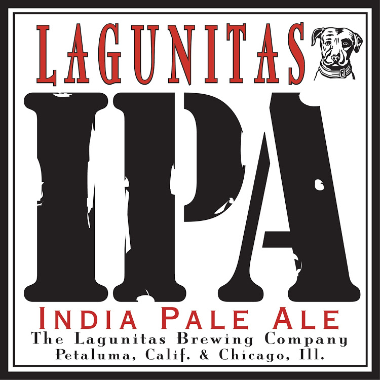 Lagunitas IPA.jpg