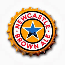 New Castle Brown Ale - Bottle Cap.jpg