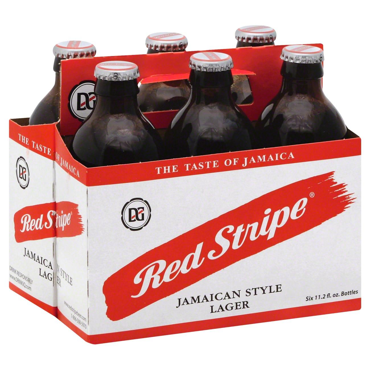 Red Stripe Lager.jpg
