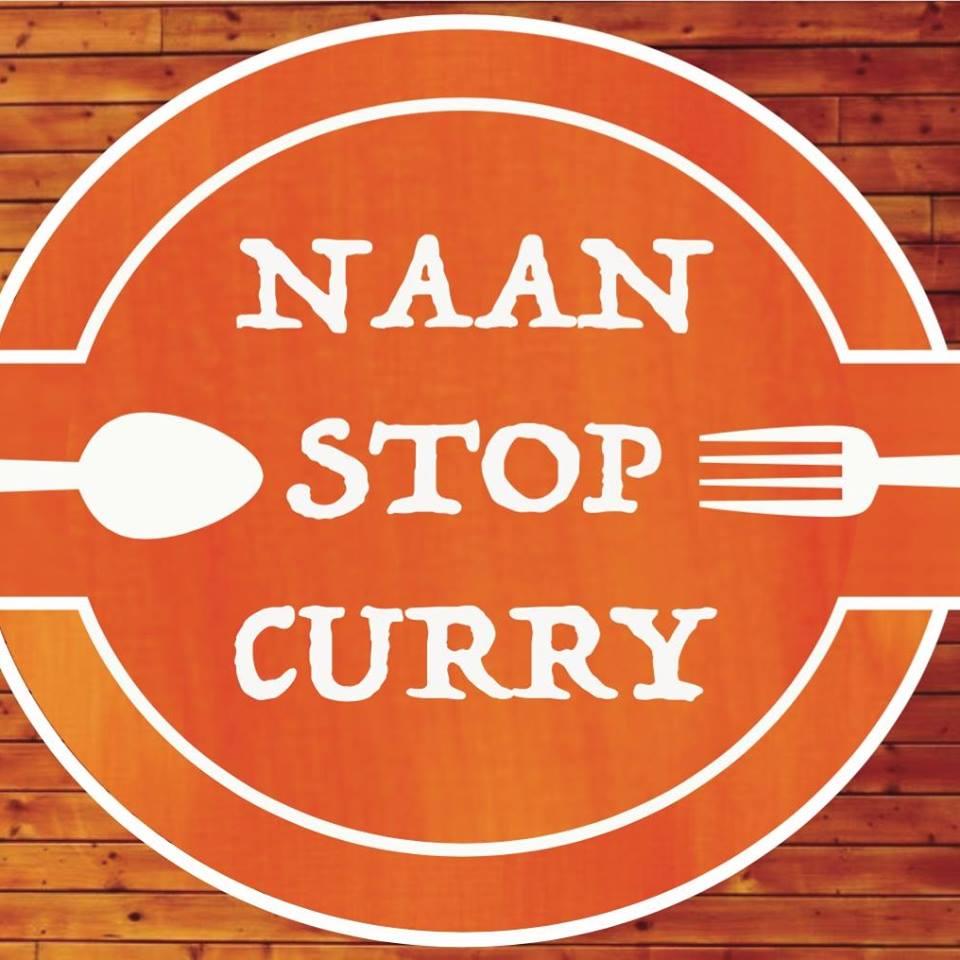 Naan Stop Curry.jpg