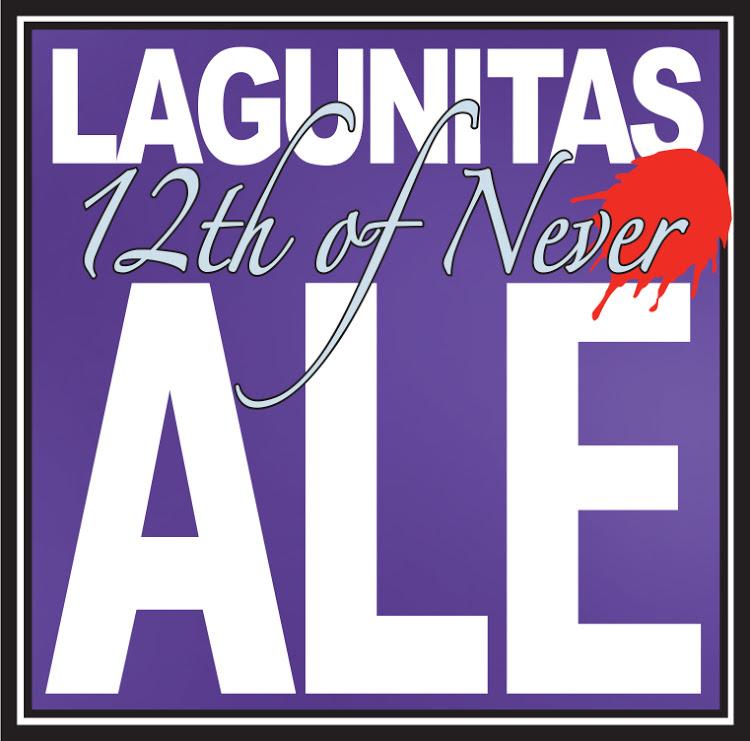 Lagunitas 12th of Never Ale - Label.jpg