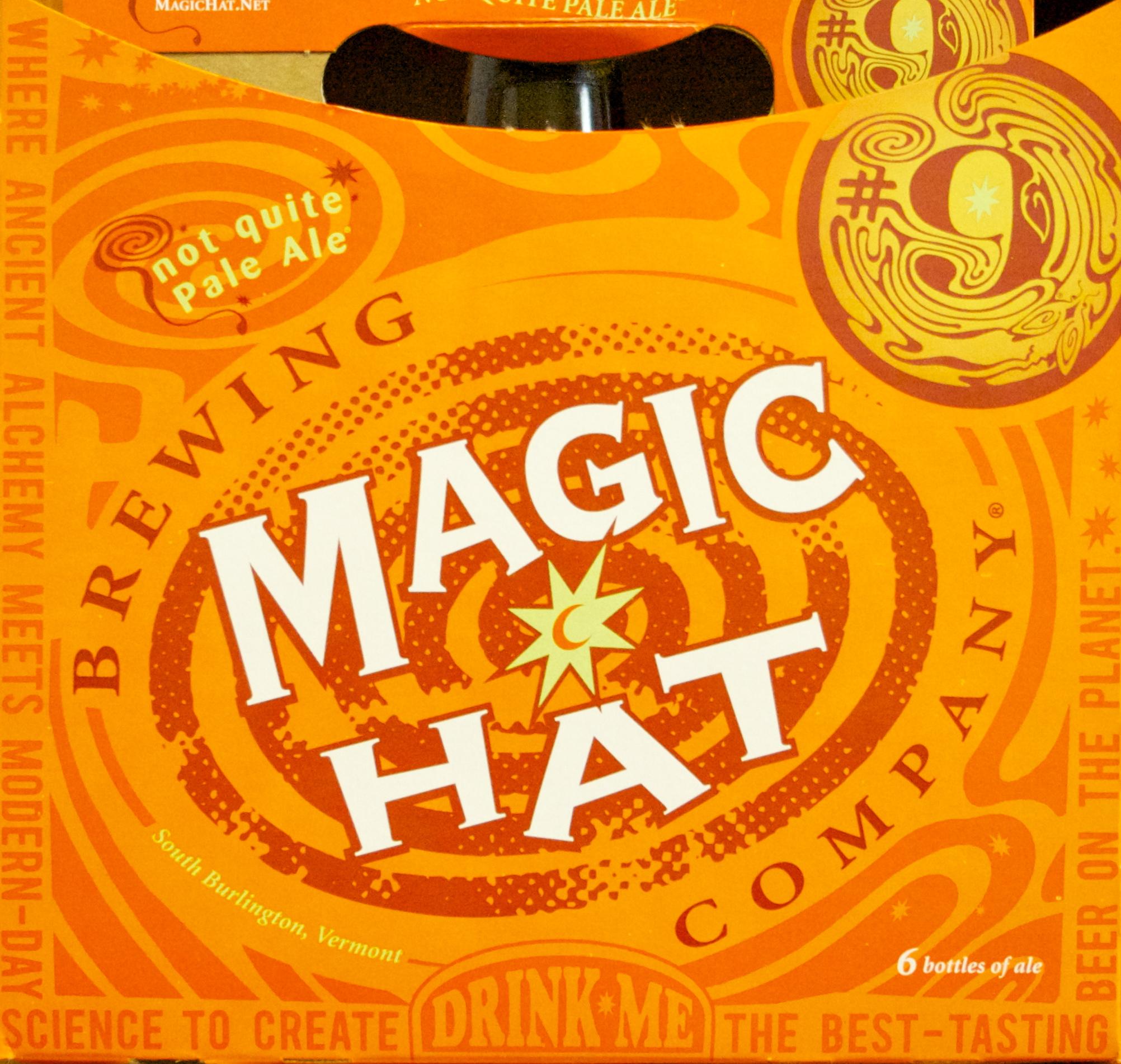 Magic Hat Number 9.jpg