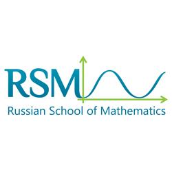 Russian School of Math.png